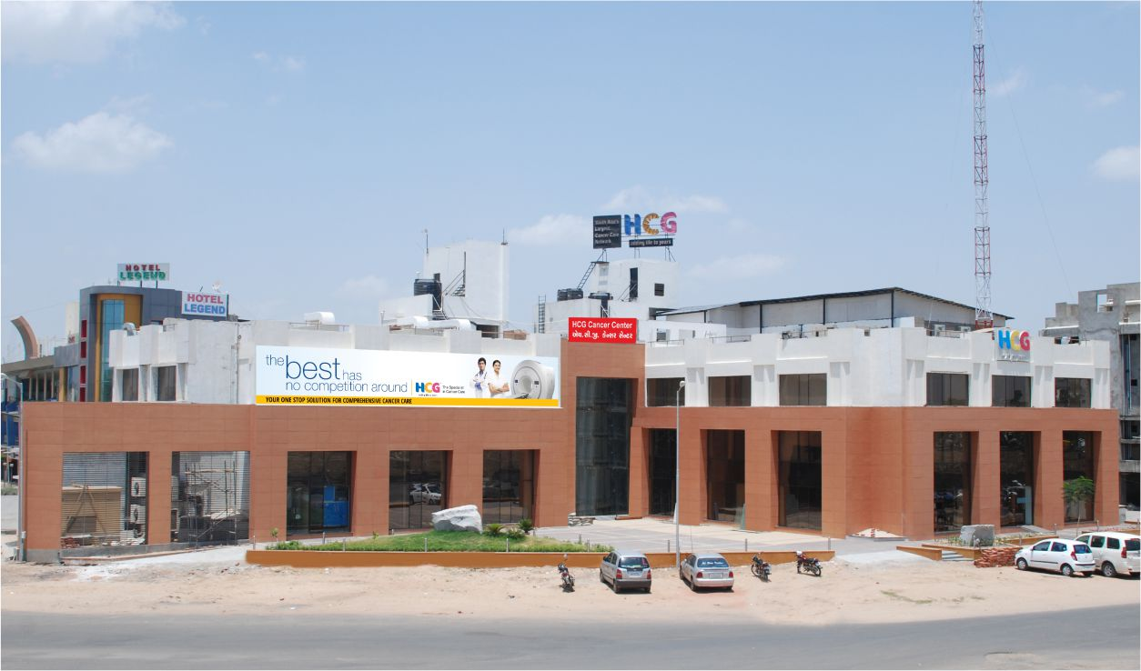 Best Hospital In Ahmedabad   Best Multispeciality Hospital