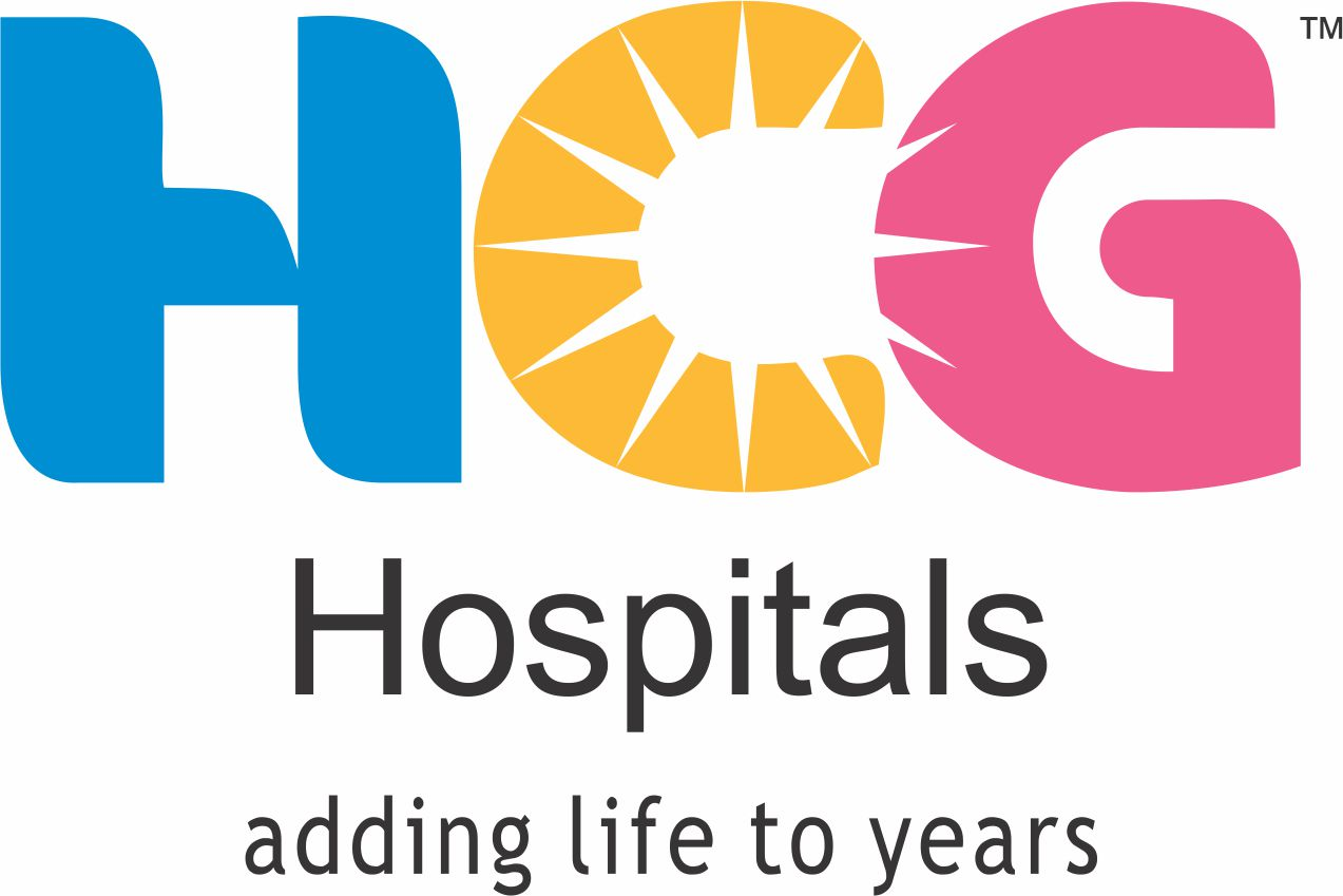 HCG - HCG Hospital in Ahmedabad Gujarat, Cancer Hospital in
